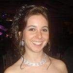 Marina Agueda