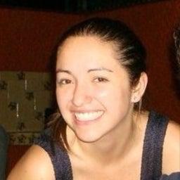 Gloria Guerrero