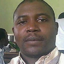 Nasiru Suleman