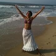 Shivahn
