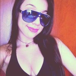 Amanda Alexandre