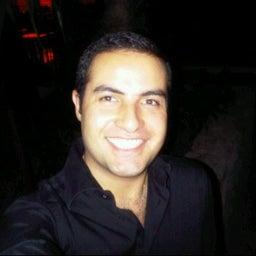 Hector Vega