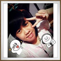 Fera XiaoWei