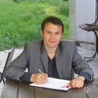 Александр Григоренко