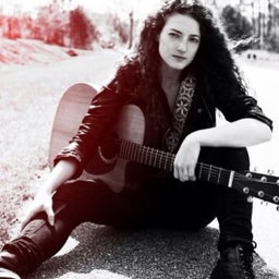Arielle Bryant