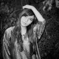 Christina Evangelio
