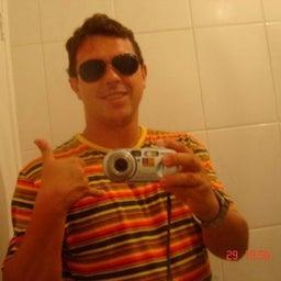 Juliano Romão