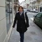 Maria Helena Paixão