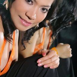 Thessa Bauzon
