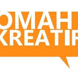 Omah Kreatif
