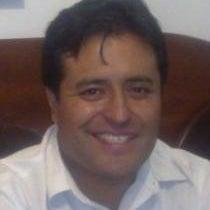 Xavier Valarezo