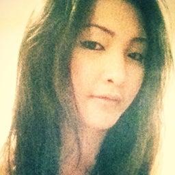 Aoy U're My Love
