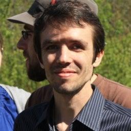 Noah Skocilich