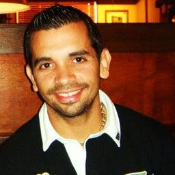 Luis Classen