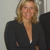 Marianne Leijs