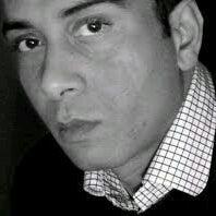 Malek K