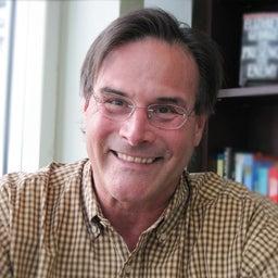 Bob Tonne