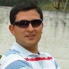 Jorge Jativa