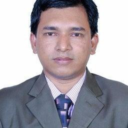 Azad Miah
