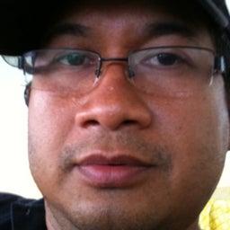 Mat Kamil Awang
