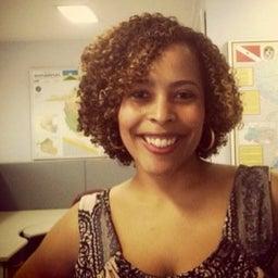 Raquel Rabelo