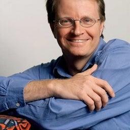 Simon van Wyk