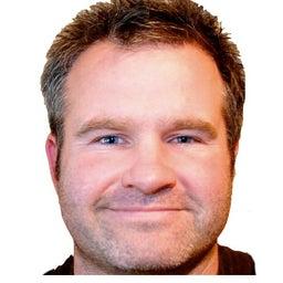Jeremy Erickson