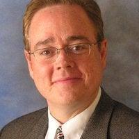 Paul Kaufman