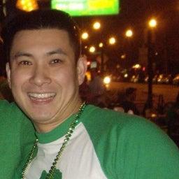Joe Payawal