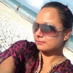 Sand Arista
