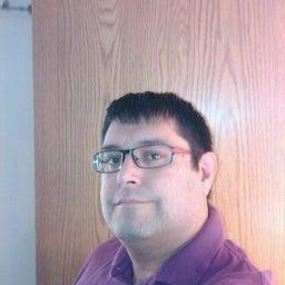 Frank Escudero