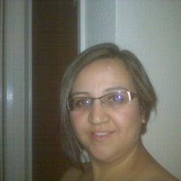 Stephanie Higuera