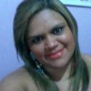 Suzan Oliveira