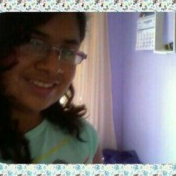Andrea Mayra