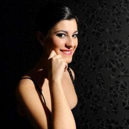 Monica Sidro