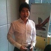 David Seungmoo Kang
