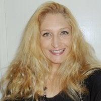 Heather Paul