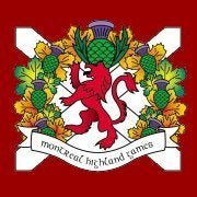 Montreal Highland Games & Festival