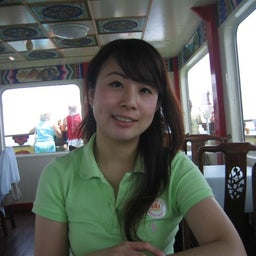 Yuni lia