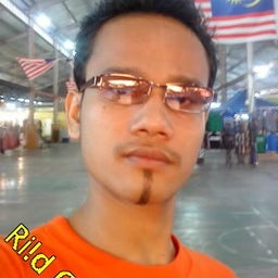 Iwan Dari