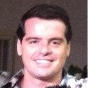 Rodrigo Mecca