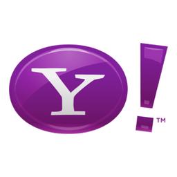 Yahoo Ad Buzz