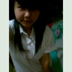Melly Djhe