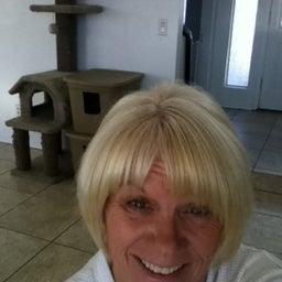 Julie Millard
