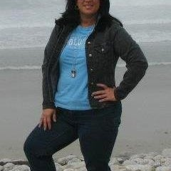 Aileen Suarez