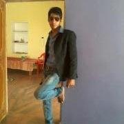 Sunil Mahala