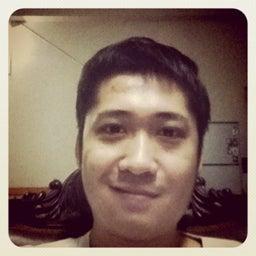 Somchat Neng