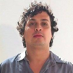 Nelson Vasconcelos