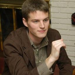 Haakon Ringberg