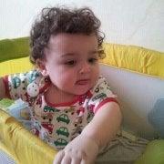 Ramez Tabshi